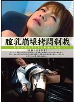 肏壞穴幹爆奶制裁 3