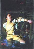 虐 -GYAKU- 衝撃と残虐の極み