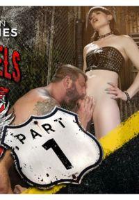 Slag Angels on Wheels: Episode One