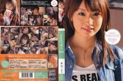kawaii*素人 #02