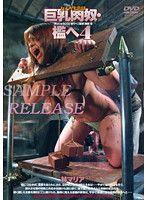 女大生乳獄 巨乳肉奴進監牢 4 林瑪利亞